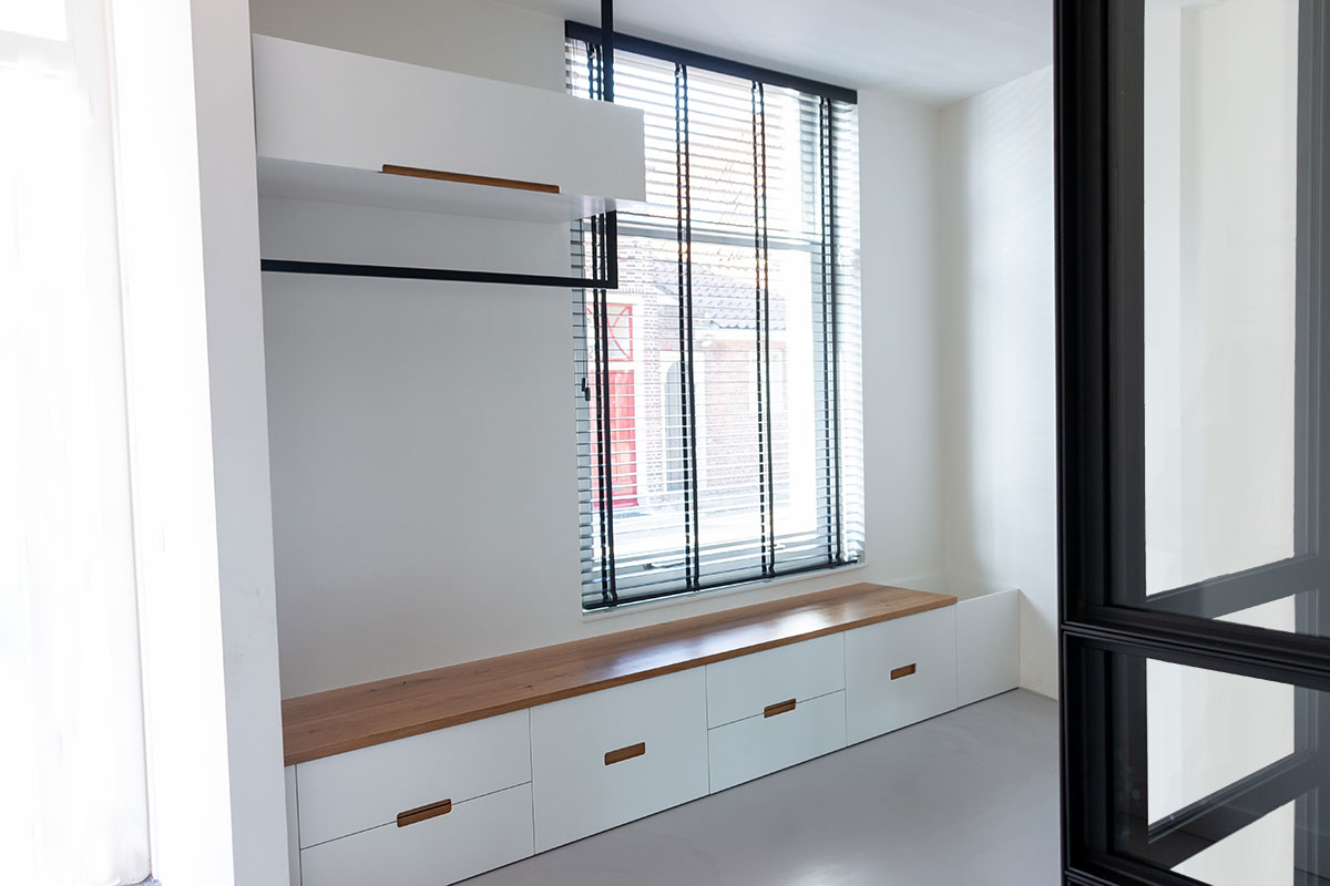 Gaderobe-meubel-6925